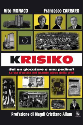 Krisiko